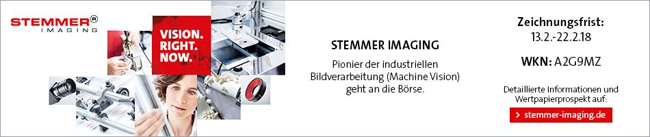 STEMMER-IMAGING 950x200