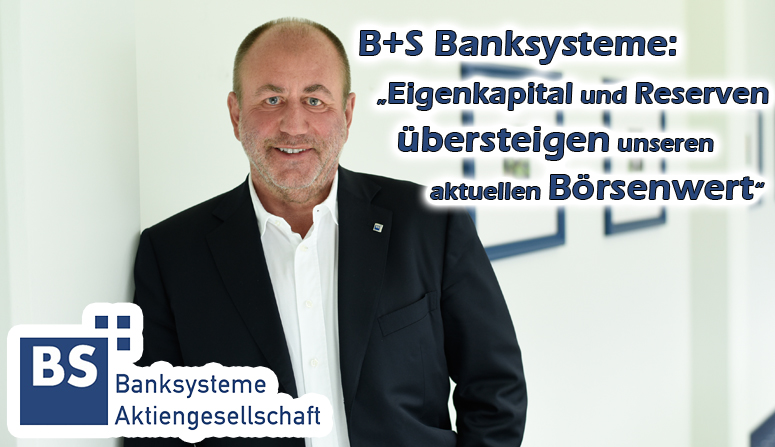 interview bs banksysteme 20190704