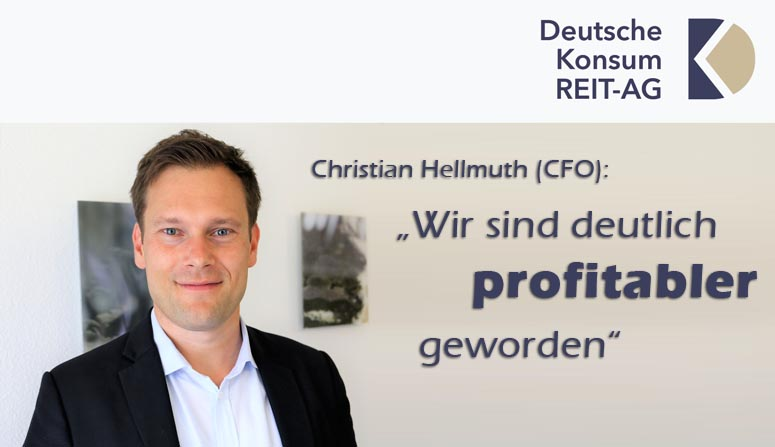 interview deutsche konsum reit