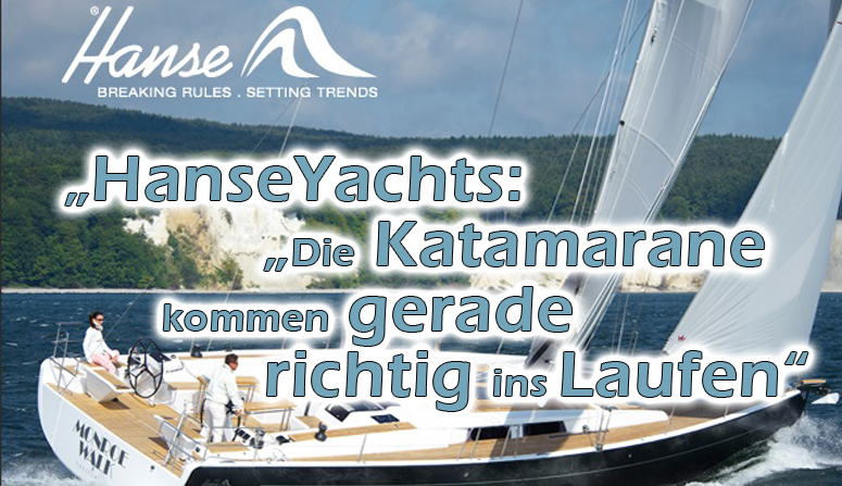 interview hanse yachts 20190604