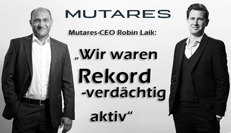 interview mutares 20191108
