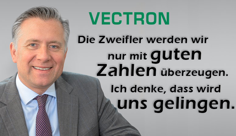 interview vectron systems 20191209