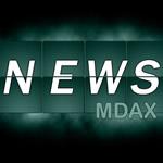 mdax news nebenwerte magazin