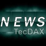 tecdax news nebenwerte magazin