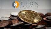Hat die Bitcoin Group-Aktie jetzt das Zeug, um nachzulegen?