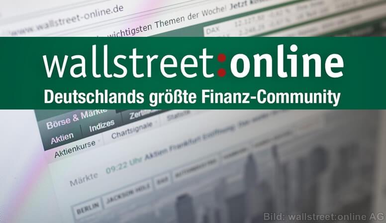 Aurelius Finanznachrichten