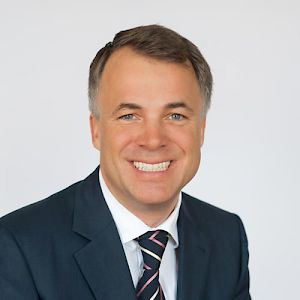 aurelius Dr Dirk Markus