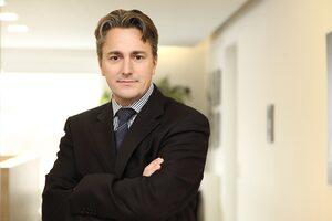 Dr. Jens Gerhardt
