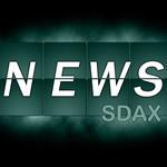 SDAX | BayWa will Joint Venture-gründen und 30-Millionen-Euro-Kredit bereitstellen