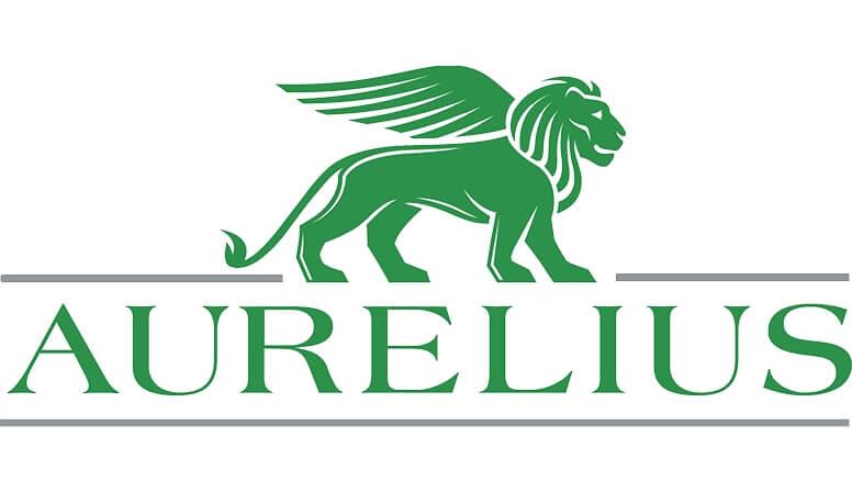 Aurelius Aktie