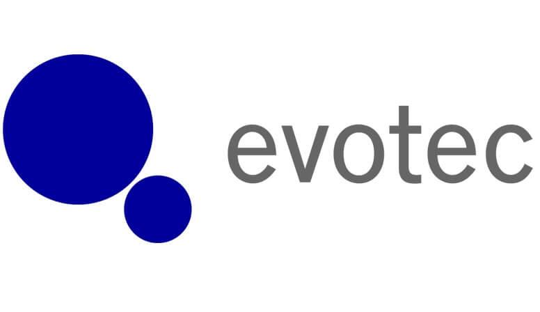 Ecotec Aktie