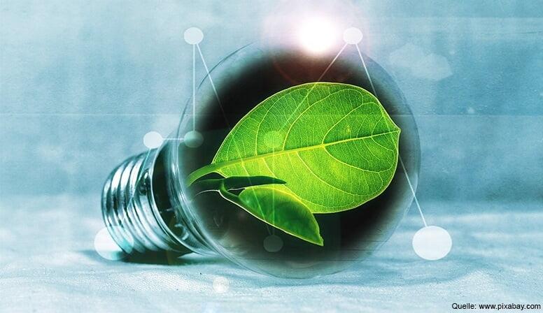 Ballard Power Wasserstoff Aktien