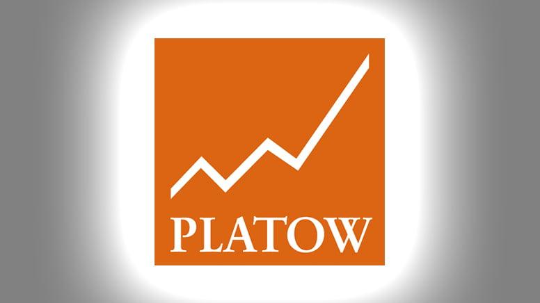 Platow De
