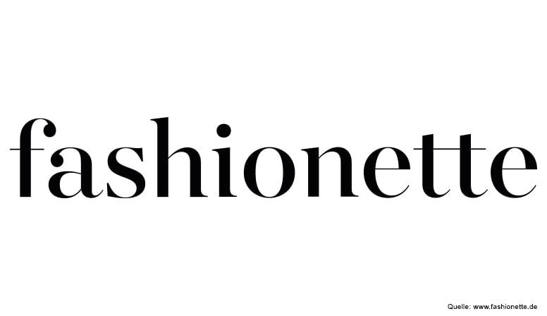 Scale - fashionette übertrifft Wachstumsziele - Nebenwerte Magazin